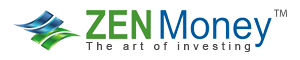 zenmoney-logo